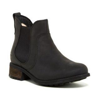 UGG Bonham Boot